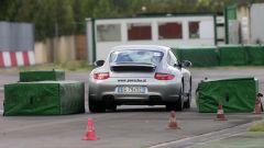 Corso Porsche Protezione Personale - Immagine: 19