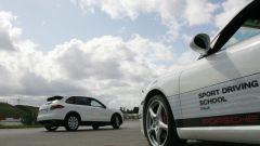 Corso Porsche Protezione Personale - Immagine: 23