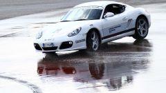 Corso Porsche Protezione Personale - Immagine: 24