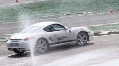 Corso Porsche Protezione Personale - Immagine: 25