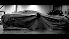 Corvette C7, inizia il conto alla rovescia - Immagine: 3