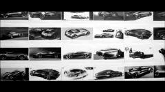 Corvette C7, inizia il conto alla rovescia - Immagine: 4