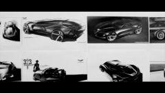 Corvette C7, inizia il conto alla rovescia - Immagine: 5