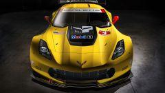 Corvette C7.R 2014 - Immagine: 6