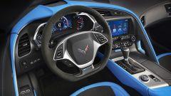 Corvette Grand Sport 2017 - Immagine: 7