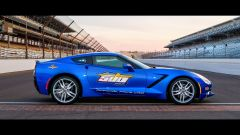 Corvette Stingray Indy 500 Pace Car - Immagine: 3