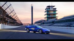 Corvette Stingray Indy 500 Pace Car - Immagine: 5