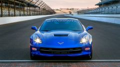 Corvette Stingray Indy 500 Pace Car - Immagine: 6