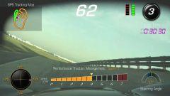 Corvette Performance Data Recorder - Immagine: 3