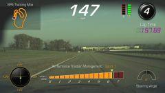 Corvette Performance Data Recorder - Immagine: 7