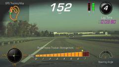 Corvette Performance Data Recorder - Immagine: 8