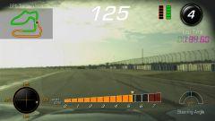 Corvette Performance Data Recorder - Immagine: 4