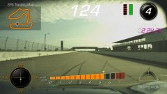 Corvette Performance Data Recorder - Immagine: 5
