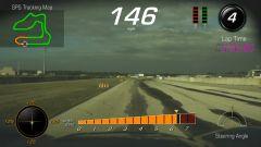 Corvette Performance Data Recorder - Immagine: 6