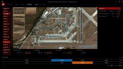 Corvette Performance Data Recorder - Immagine: 9