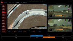 Corvette Performance Data Recorder - Immagine: 1