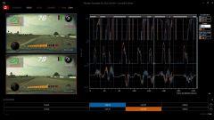Corvette Performance Data Recorder - Immagine: 10