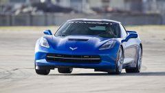 Corvette Performance Data Recorder - Immagine: 13