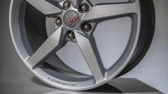 Corvette Stingray 2014 - Immagine: 46