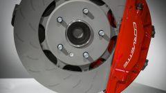 Corvette Stingray 2014 - Immagine: 44