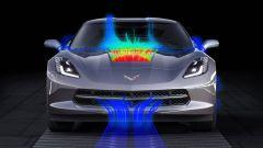 Corvette Stingray 2014 - Immagine: 39
