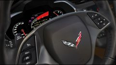 Corvette Stingray 2014 - Immagine: 37