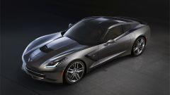Corvette Stingray 2014 - Immagine: 17
