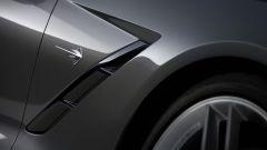 Corvette Stingray 2014 - Immagine: 24