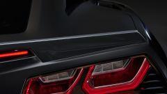 Corvette Stingray 2014 - Immagine: 25