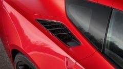 Corvette Stingray 2014 - Immagine: 12
