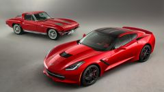 Corvette Stingray 2014 - Immagine: 15