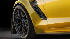 Corvette Stingray Z06 2015 - Immagine: 19