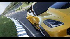 Corvette Stingray Z06 2015 - Immagine: 1