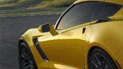 Corvette Stingray Z06 2015 - Immagine: 20