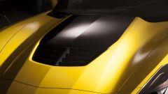 Corvette Stingray Z06 2015 - Immagine: 21