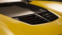 Corvette Stingray Z06 2015 - Immagine: 18