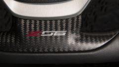 Corvette Stingray Z06 2015 - Immagine: 23
