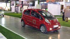 Tutto il Motor Show 2010 in uno sguardo - Immagine: 155
