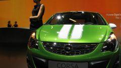 Tutto il Motor Show 2010 in uno sguardo - Immagine: 148