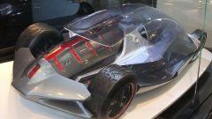 Tutto il Motor Show 2010 in uno sguardo - Immagine: 104