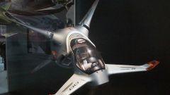 Tutto il Motor Show 2010 in uno sguardo - Immagine: 102