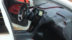 Tutto il Motor Show 2010 in uno sguardo - Immagine: 106