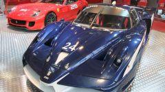 Tutto il Motor Show 2010 in uno sguardo - Immagine: 72