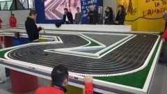 Tutto il Motor Show 2010 in uno sguardo - Immagine: 88