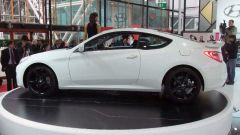 Tutto il Motor Show 2010 in uno sguardo - Immagine: 77