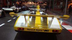 Tutto il Motor Show 2010 in uno sguardo - Immagine: 37