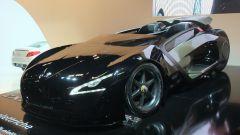 Tutto il Motor Show 2010 in uno sguardo - Immagine: 14