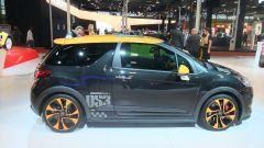 Tutto il Motor Show 2010 in uno sguardo - Immagine: 16