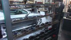 Tutto il Motor Show 2010 in uno sguardo - Immagine: 24