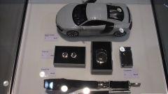 Tutto il Motor Show 2010 in uno sguardo - Immagine: 20